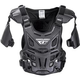 Fly Racing Revel Roost Guard Off-Road