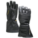 Olympia 4102 WeatherKing Extra Touch Gloves