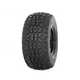 Track and Trail TT420 Utility Tires