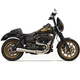 Bassani Greg Lutzka Limited Edition 2 into 1 Exhaust System