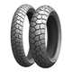 Michelin Anakee Adventure Motorcycle Tire
