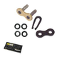 Pro Taper 520 XRC Motorcycle Chain Master Link