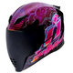 Icon Airflite Synth Wave Helmet