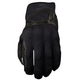 Five Gloves Women's RS3 Textile Gloves