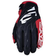 Five Gloves MXF3 Gloves
