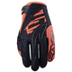 Five Gloves Youth MXF3 Gloves