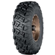 ITP Versa Cross UTV Tire