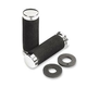 Parts Unlimited Cruiser Grips