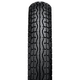 IRC GS-11 Motorcycle Tire