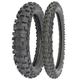 IRC iX05H Motorcycle Tire