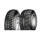 Kenda K546 Speed Racer ATV Tire