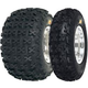 Sedona Bazooka MX/X-Country ATV Tire