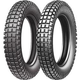 Michelin Trial Lite Motorcycle Tire