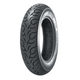 IRC WF-920 Wild Flare Motorcycle Tire