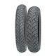 Kenda K671 Cruiser ST Motorcycle Tire