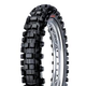 Maxxis Maxxcross Desert-IT M7305D Motorcycle Tire