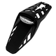 Acerbis Homologated Motorcycle Taillight