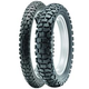 Dunlop D605 Adventure Motorcycle Tire