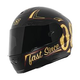 Speed and Strength SS5100 Fast Life Helmet