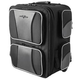 Nelson Rigg Route 1 Highway Roller Bag
