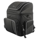Nelson Rigg Route 1 Getaway Bag