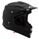 Suomy MX Speed Solid Helmet