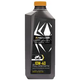 Rekluse Full Synthetic Factory Formulated Engine Oil