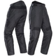 Tour Master Women's Motorcycle Overpant