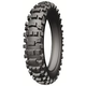 Michelin AC10 Motorcycle Tire