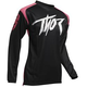 Thor Women's Sector Link Jersey