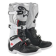 Alpinestars Tech 5 Victory Limited Edition Boots