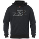 Speed and Strength Resistance Armored Hoody