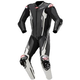 Alpinestars Racing Absolute Tech-Air Compatible Leather Suit