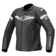 Alpinestars Stella GP-R Tech Air Compatible Leather Jacket