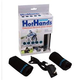 Oxford Hot hands Over-Grips Warmers