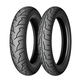 Michelin Pilot Activ Motorcycle Tire