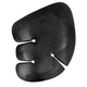 Oxford Level 1 Hip Protector Insert