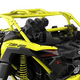 Can Am Accessories Snorkel Kit