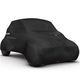 Can Am Accessories Trailering Cover