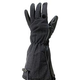 California Heat 7V Lithium-Ion Battery Outdoor Pro Gloves