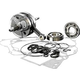 Wiseco Complete Bottom End Rebuild Kit
