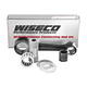 Wiseco Connecting Rod Kit