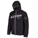 Klim Instinct Jacket