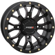 System 3 Off-Road ST-3 Wheels