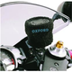 Oxford Clean Brake Reservoir Cover