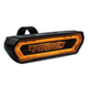 Rigid Industries Chase Tail light