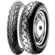 Pirelli MT 66 Route Motorcycle Tire