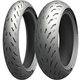 Michelin Power 5 Motorcycle Tire