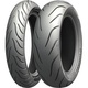 Michelin Commander III Touring Motorcycle Tire