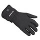 Tour Master Synergy Pro-Plus Heated 12v Glove Liners